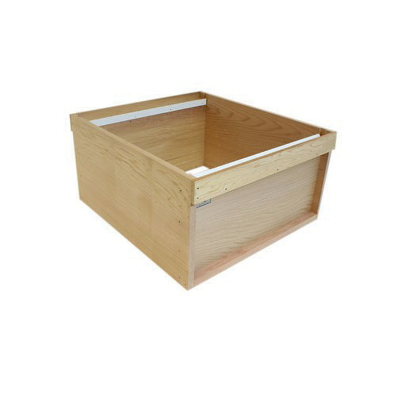 WBC 14X12 BROOD BOX