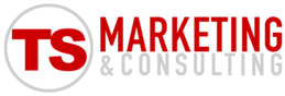 TS MARKETING & CONSULTING