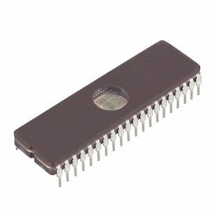 Unibios 4.0 Eprom for AES/MVS