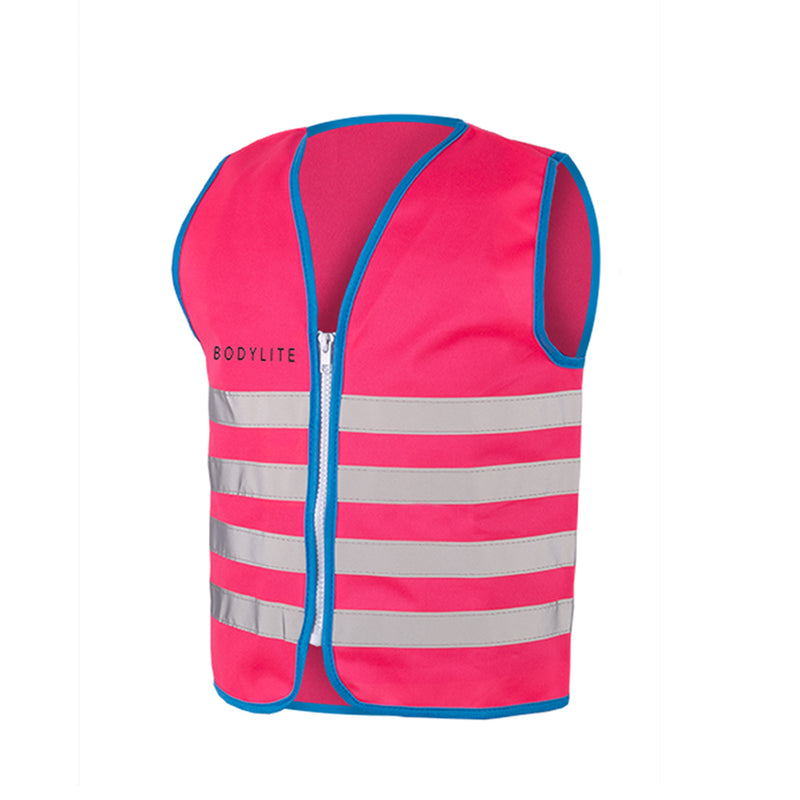 Kids Reflective Vest - Bodylite®