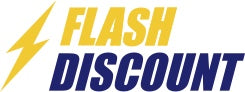 Flash Discount UK