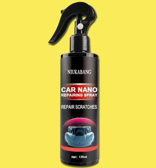 Scratch Repair Spray for Cars - CarNano™