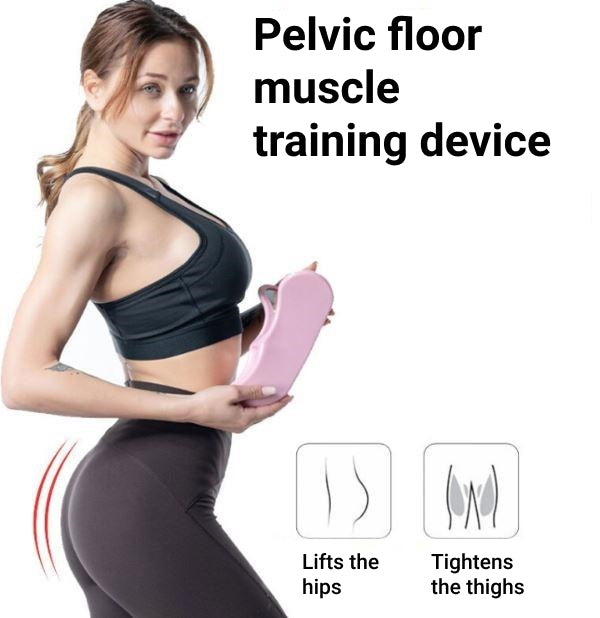 Butt Training Device - ButtockUp™