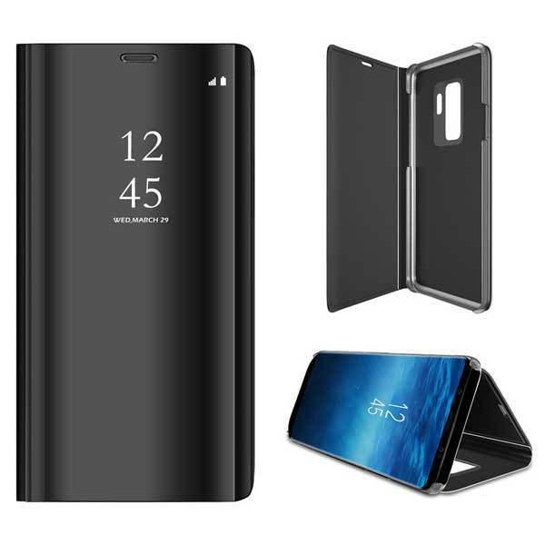 3-in-1 Touch Case for smartphone