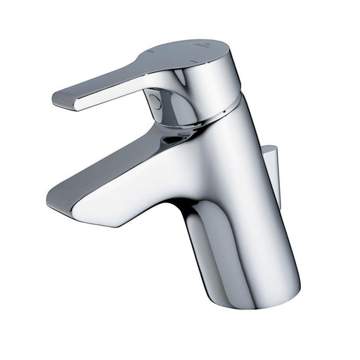 Ideal Standard Active single lever one hole basin mixer - Unbeatable Bathrooms