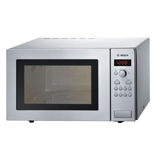 Bosch Serie 2 Free Standing Microwave