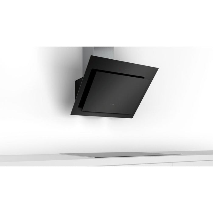 Bosch Serie 4 Angled Chimney Hood Additional Image 3