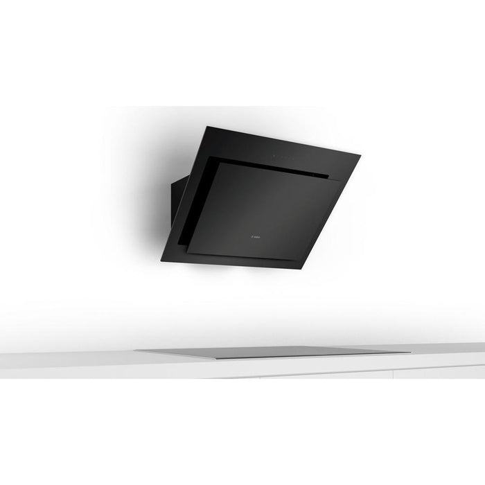 Bosch Serie 4 Angled Chimney Hood Additional Image 4