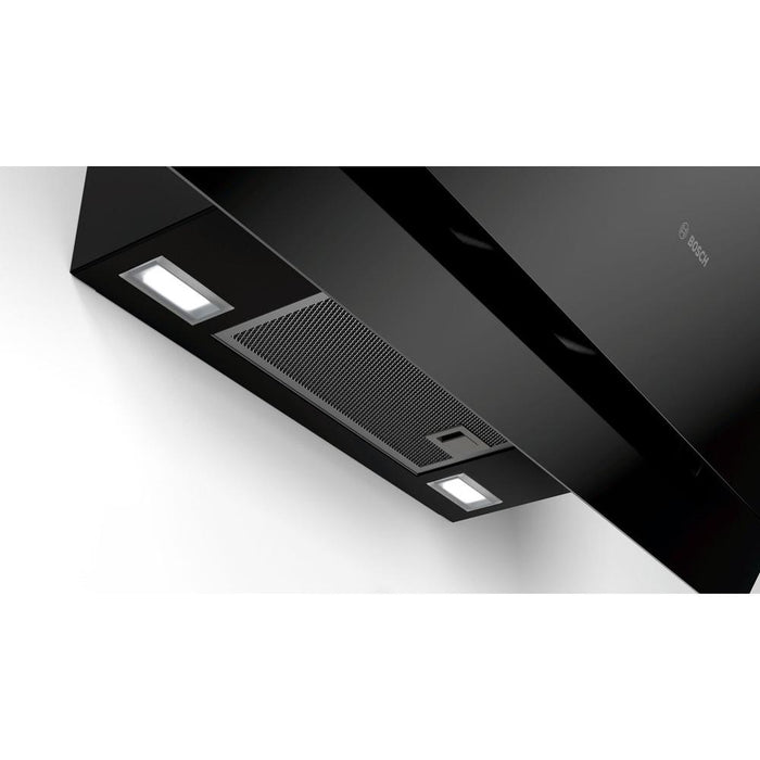 Bosch Serie 4 Angled Chimney Hood Additional Image 6