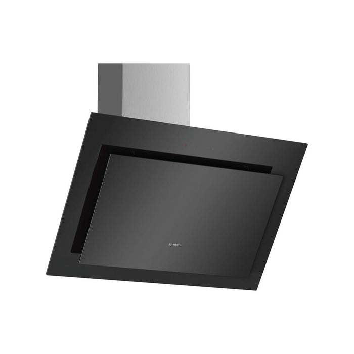 Bosch Serie 4 Angled Chimney Hood Additional Image 1