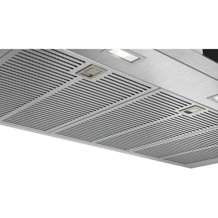 Bosch Serie 6 Chimney Hood - Stainless Steel Additional Image 5