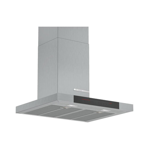 Bosch Serie 6 Chimney Hood - Stainless Steel