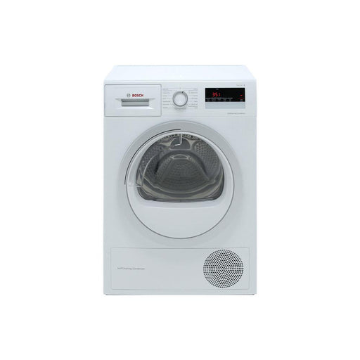 Bosch Serie 4 WTW85231GB Free Standing 8kg Tumble Dryer - White