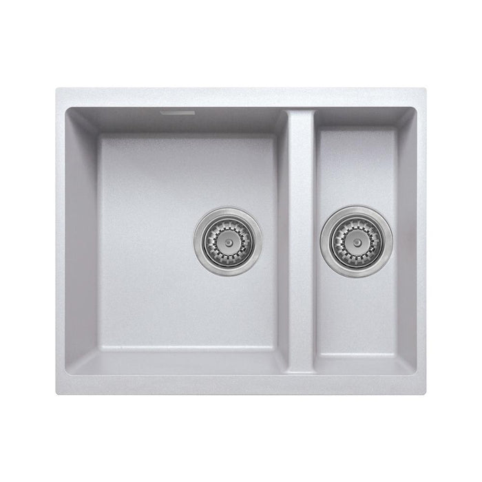 Kitchen Prima+ 1.5B Composite Undermount Sink-additional-image-1