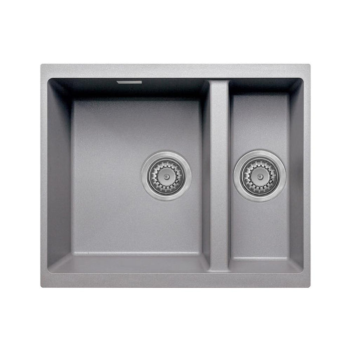 Kitchen Prima+ 1.5B Composite Undermount Sink-additional-image-2