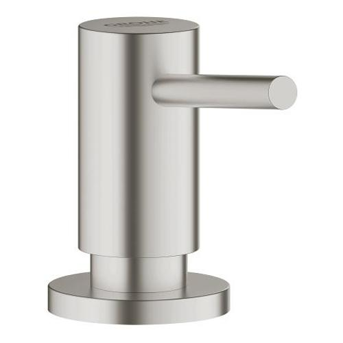 Grohe Cosmopolitan Soap Dispenser - Unbeatable Bathrooms