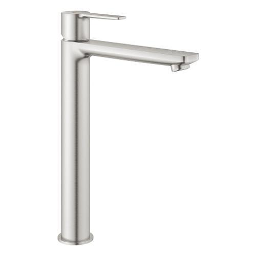 Grohe Lineare 1/2 Inch Extra Large Size Basin Mixer - Unbeatable Bathrooms