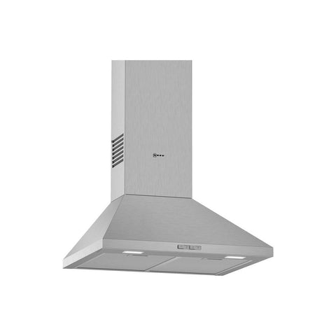 Neff N30 Chimney Hood - Stainless Steel