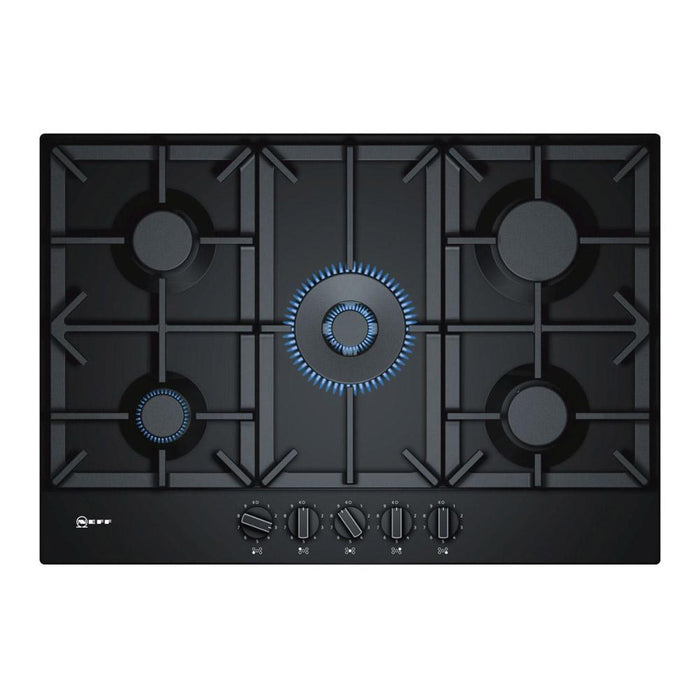 Neff N70 75cm Gas Hob Additional Image 1