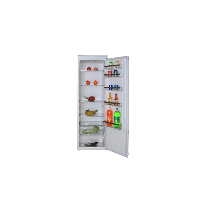 Kitchen Prima Built-In Tall Larder Fridge-additional-image-2