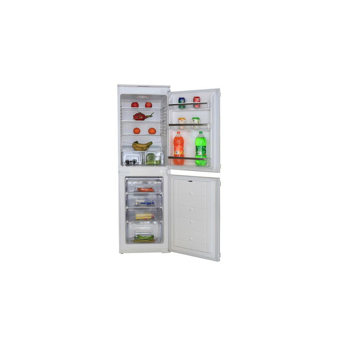 Kitchen Prima Fridge Freezer-additional-image-3