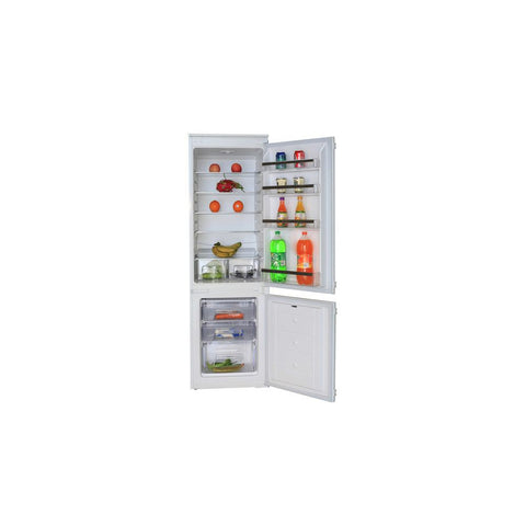 Kitchen Prima Fridge Freezer-additional-image-1