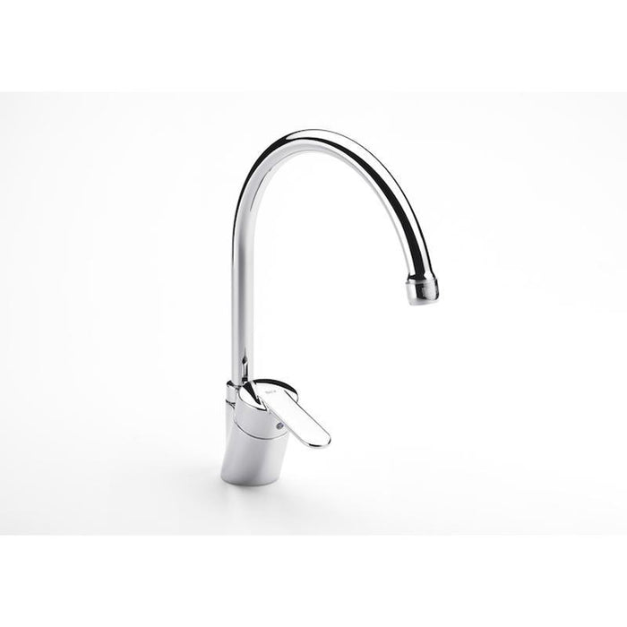 Roca Victoria Kitchen Mixer - Unbeatable Bathrooms