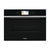 Whirlpool W11I MS180 UK B/I Compact Steam Oven - Stainless Steel
