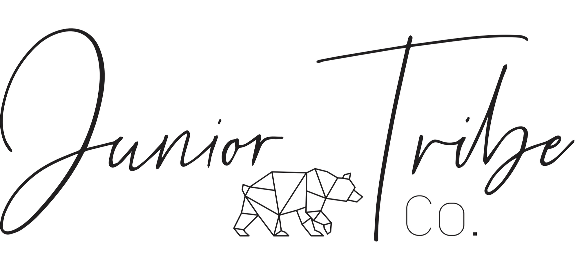 Junior Tribe Co