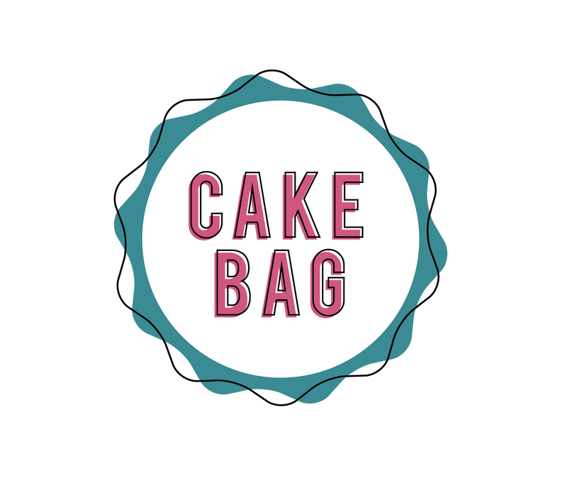 Cake Bag Monthly