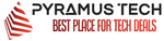 Pyramus Tech - Best Place For Tech Deals