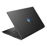 "Laptop Gaming HP 157R8EA 15.6"" i7-10750H 16 GB RAM 1TB SSD Czarny"