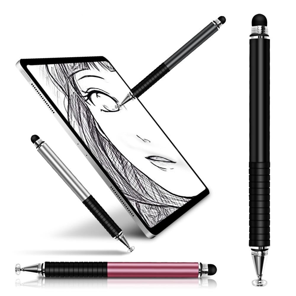Universal 2 in 1 Stylus Drawing Tablet Pen
