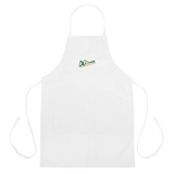"DoDiWork ""Out Of Many Stitch"" - Apron"