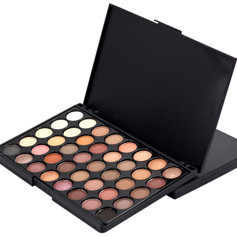 Artistry Eye-shadow Palette