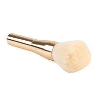 PRO GOLD POWDER SINGLE BRUSH