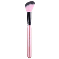 Contour Brush , Make Up Brush - MyBrushSet, My Make-Up Brush Set  - 1