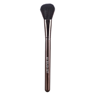 Blush Brush , Make Up Brush - MyBrushSet, My Make-Up Brush Set  - 2