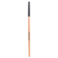 Concealer Brush , Make Up Brush - MyBrushSet, My Make-Up Brush Set  - 3