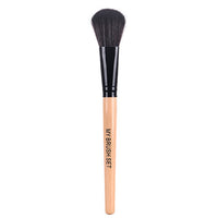 Blush Brush , Make Up Brush - MyBrushSet, My Make-Up Brush Set  - 3