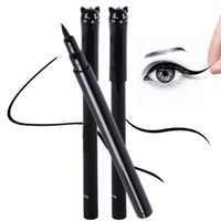 Waterproof Winged EyeLiner