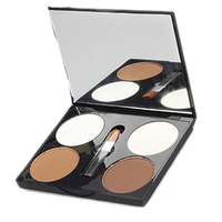 4 Color Contour Kit