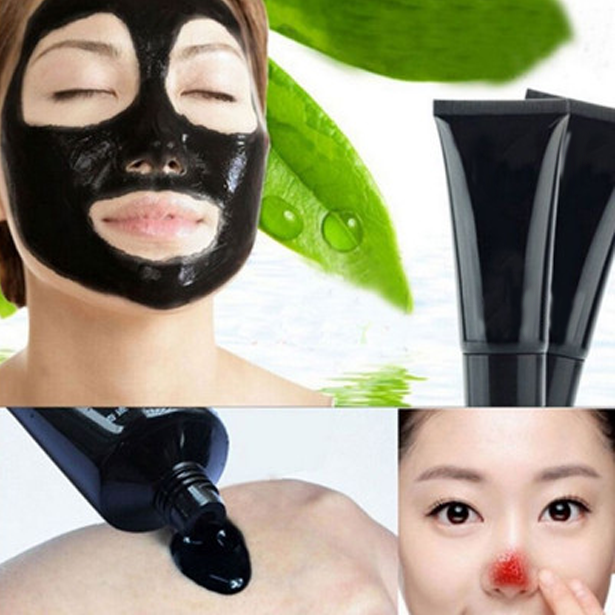 Extra Strength Cleansing Blackhead Mask