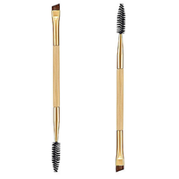 Double-Sided Brow Brush ,  - My Make-Up Brush Set, My Make-Up Brush Set  - 1