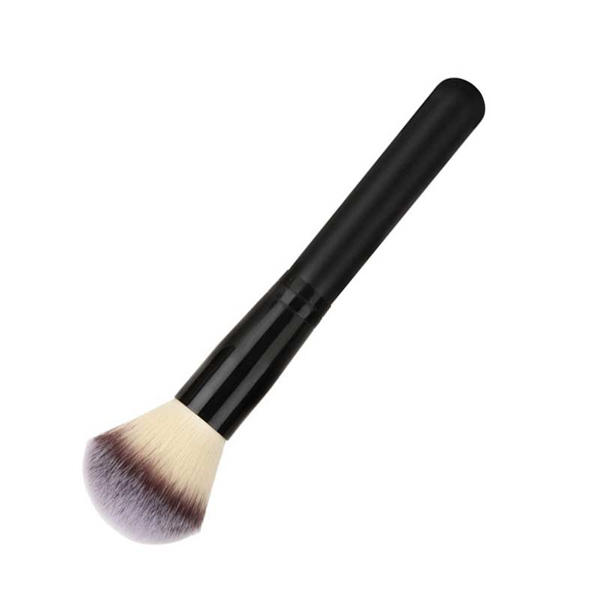 6 Piece Brush Sponge Combo ,  - My Make-Up Brush Set, My Make-Up Brush Set  - 8