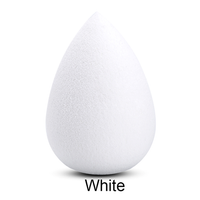 1 Piece Cosmetic Blending Sponge