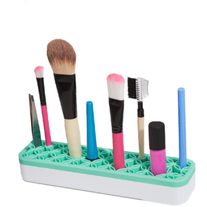 Silicone Cosmetic Holder