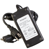 UL listed 12v 5A 60w Class 2 Power supply Driver