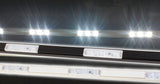 Storefront LED track with White 5730 Super Bright LED Light