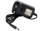 UK Plug 12v 2A 24w Power Supply Driver AC adapter CE UL listed Class 2